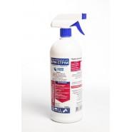 Засіб дезінфекційний CLEAN STREAM SURFACE (для поверхонь) 1л
