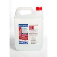 Засіб дезінфекційний CLEAN STREAM SURFACE (для поверхонь) 5л