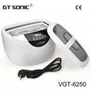 VGT-6250, Ванна ультразвуковая