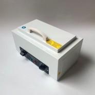 Сухожаровой шкаф NV-210, сухожар.