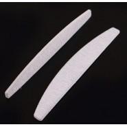 O.P.I. Пилка для ногтей 80/80,100/100,100/120,100/150,100/180,100/240