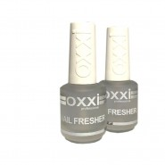OXXI Nail Fresher 15 мл