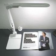 Світильник світлодіодний EBRU (049 010 0010) 10W Horoz Electric
